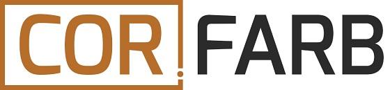 corfab-logo