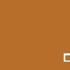 corfarb-favicon